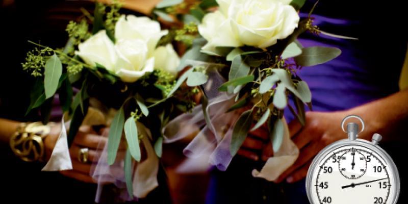 golden touch charleston sc charleston weddings magazine
