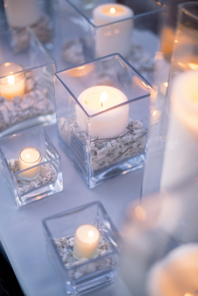 Wedding design by A Charleston Bride. Image by Timwill Photography.