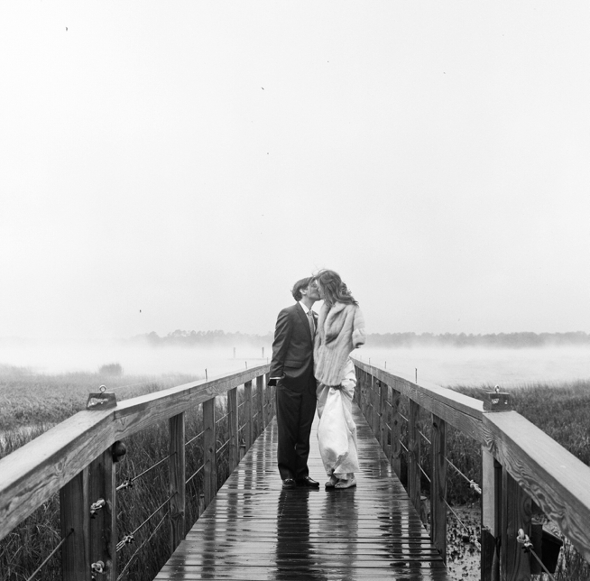 14. Bride Arrie Kain. Image at Lowndes Grove Plantation by Virgil Bunao.