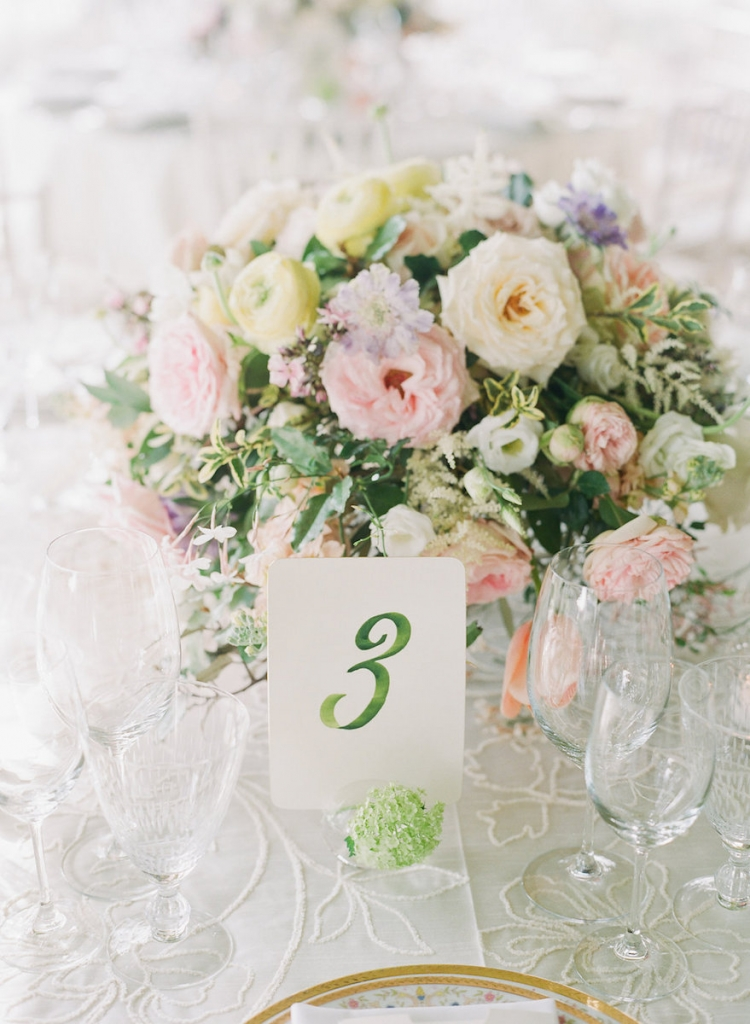 Photograph by Corbin Gurkin. Florals by Blossoms Events.