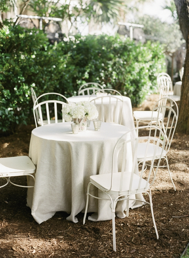n lieu of a 