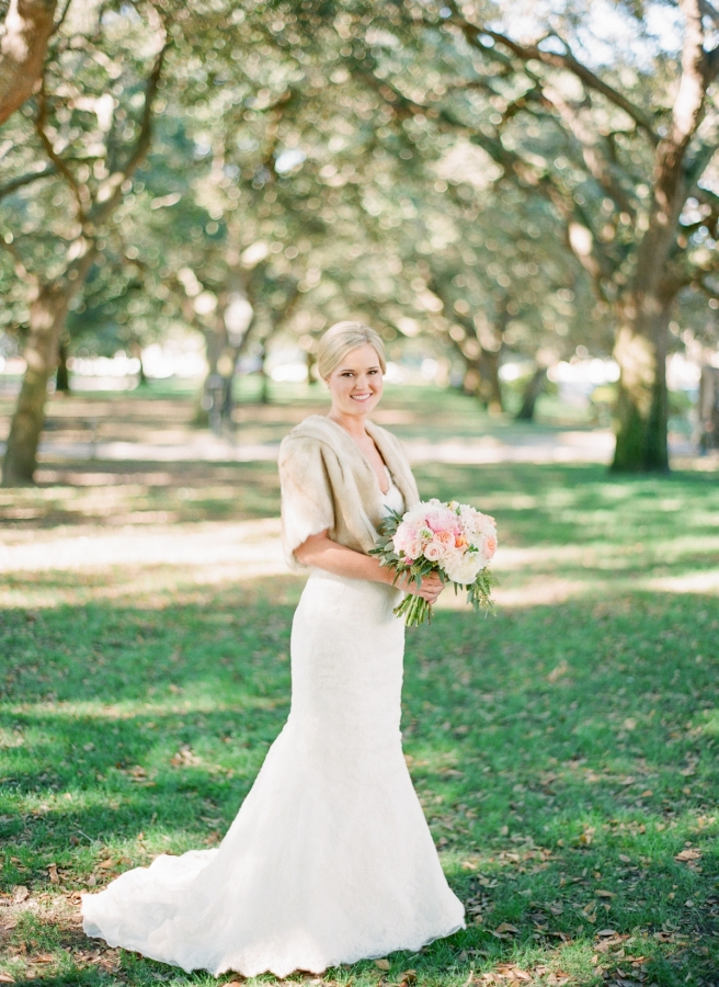 28. Bride Mallory Allen. Image at The William Aiken House by Jennifer Blair Photography.