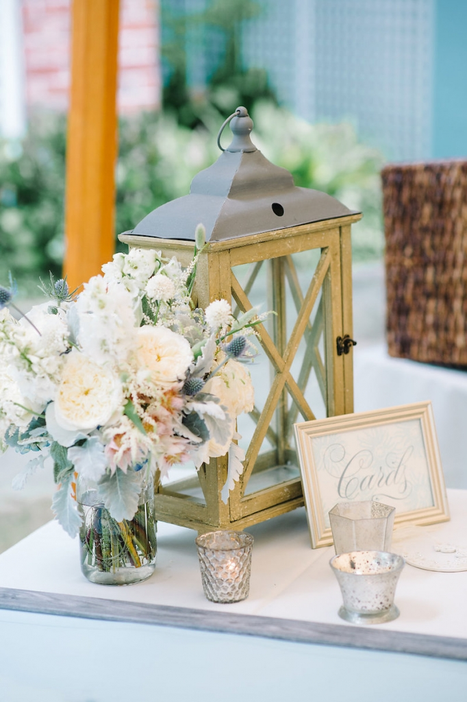 Wedding design by Sweetgrass Social. Florals by Branch Design Studio. Image by Aaron and Jillian Photography.
