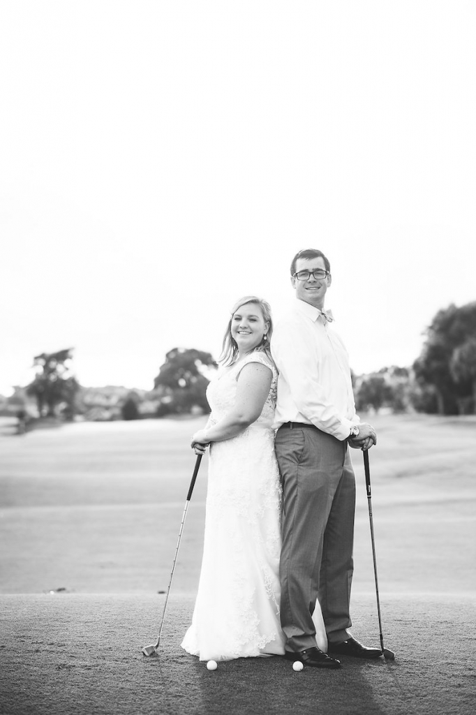Image by Aaron and Jillian Photography at Wild Dunes Resort.