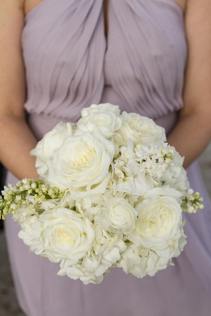 Florals by Branch Design Studio. Photograph by Ellis Photo Studio.