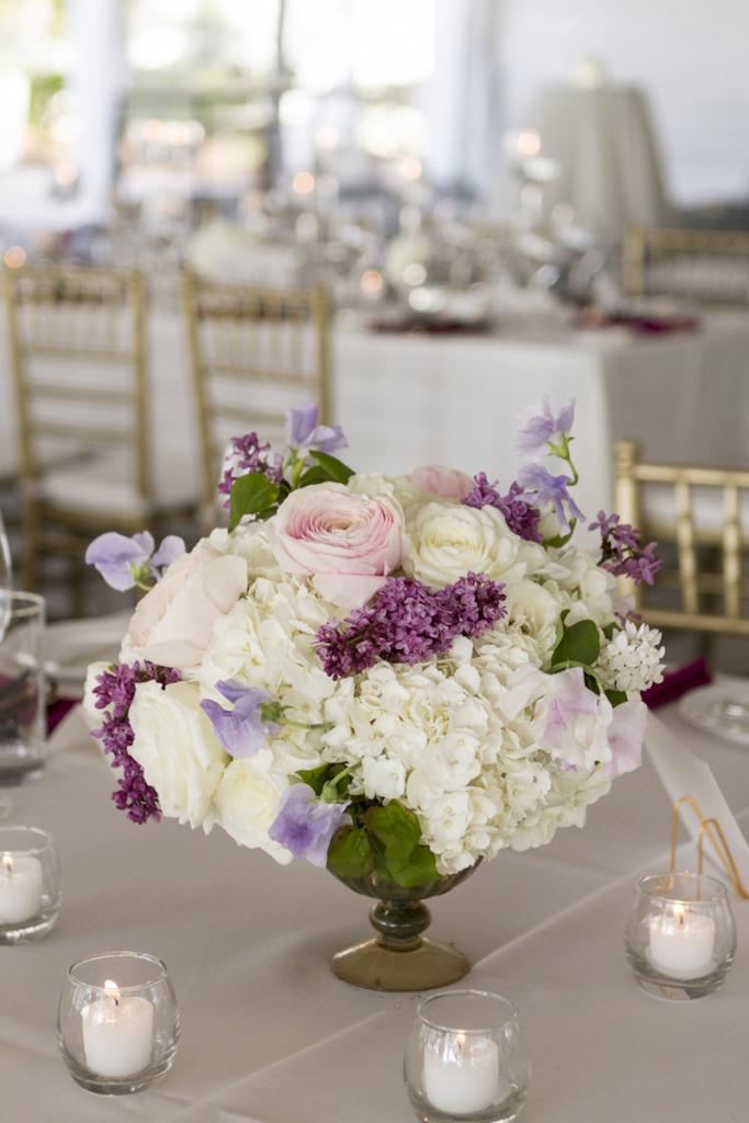 Wedding design by The Burlap Elephant. Florals by Branch Design Studio. Rentals by Snyder Events and Ooh! Events. Photograph by Ellis Photo Studio.