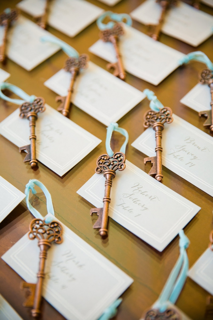 Wedding design by Pure Luxe Bride. Image by Dana Cubbage Weddings.