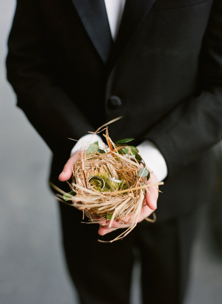 <i>Image by Lucy Cuneo Photography</i>