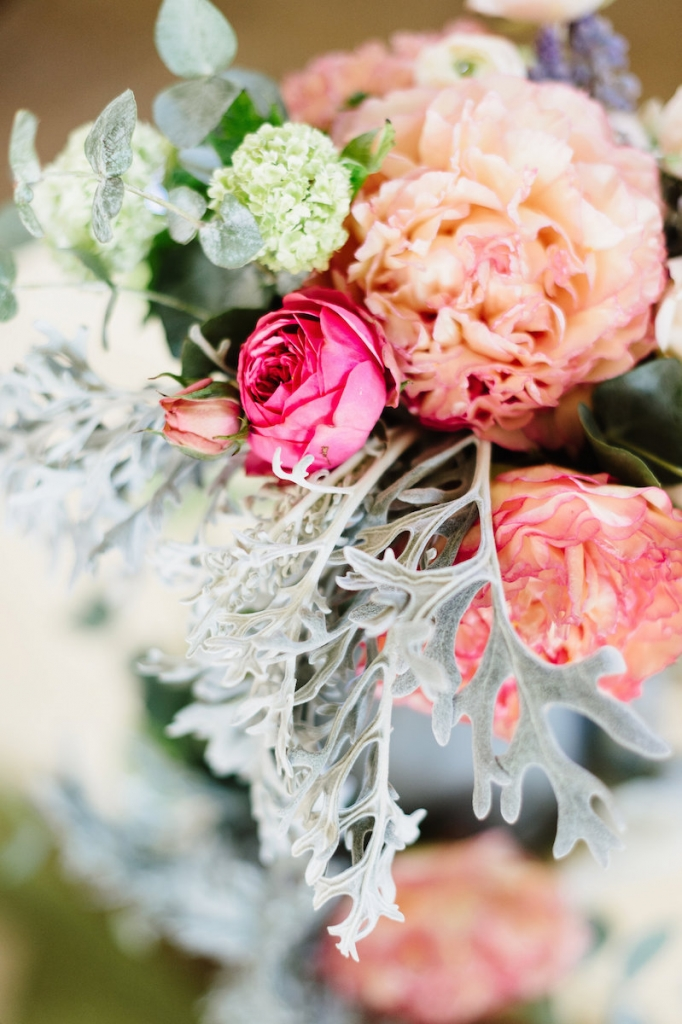 (Image by Natalie Franke Photography)