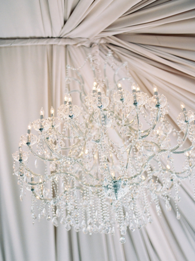 Lighting by Technical Event Company. Image by Ryan Ray Photography at Lowndes Grove Plantation.