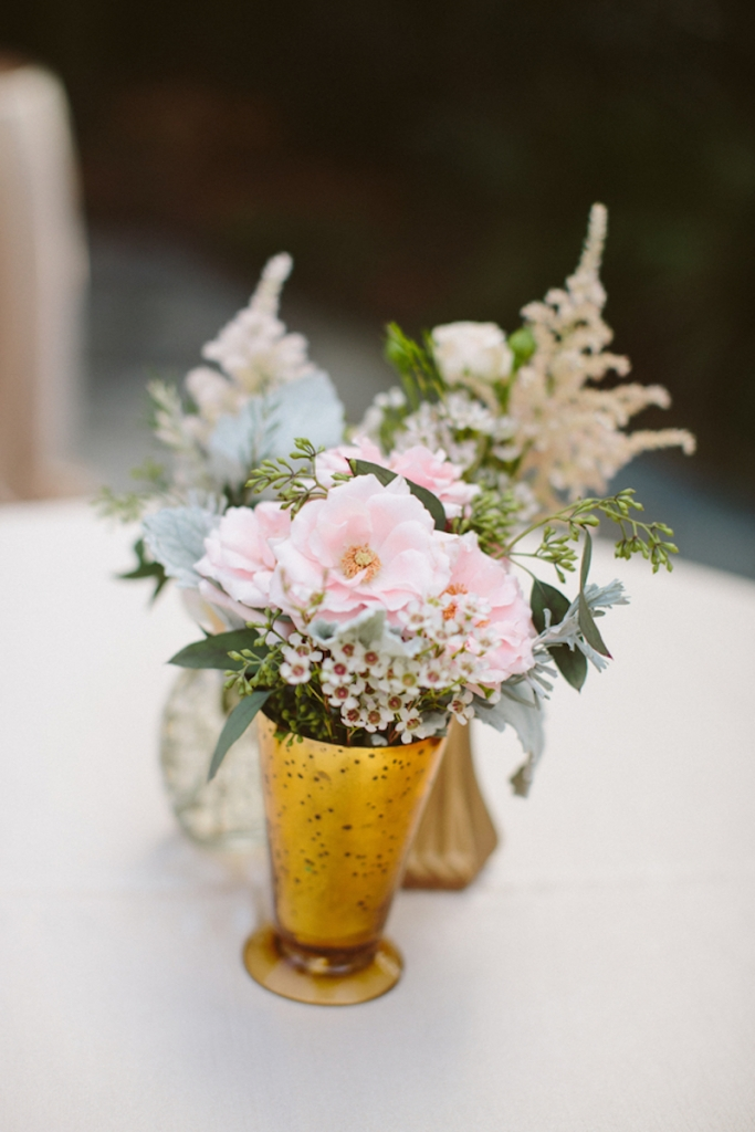 Florals by WildFlowers Inc. Image by Paige Winn Photo.