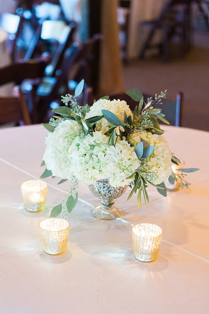 Wedding design by Breeze. Florals by Branch Design Studio. Image by Virgill Bunao Photography.