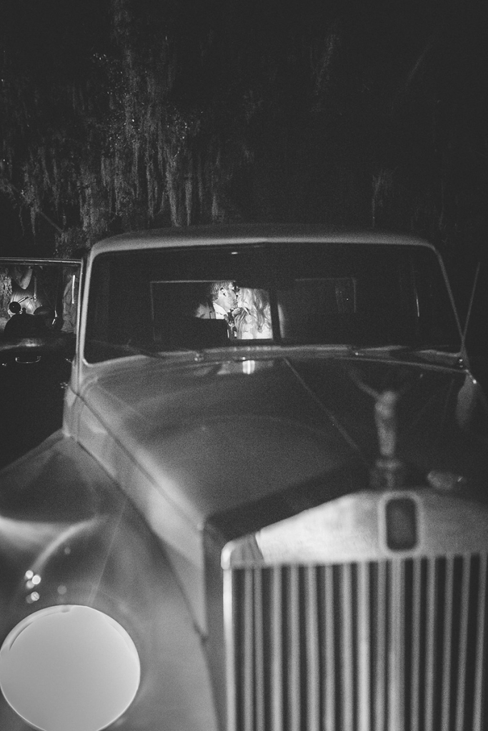 Image by Jenna Marie Weddings