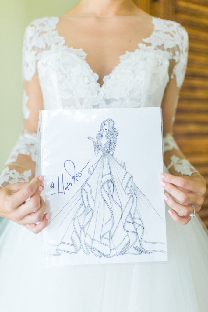 <i>Image by Catherine Ann Photography</i>