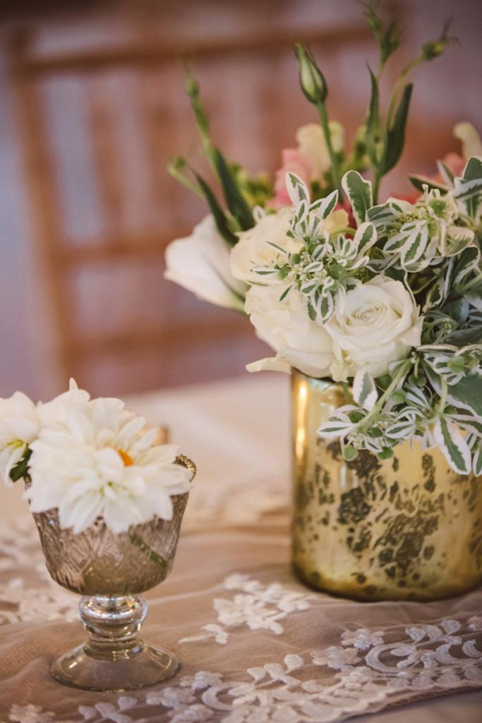 Florals and wedding design by Fox Events. Image by amelia + dan photography.