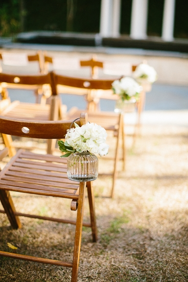 Chairs by EventWorks. Image by Clay Austin Photography.