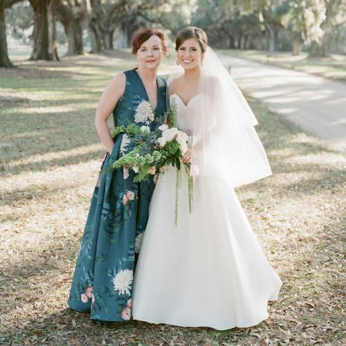 Gown Boutique Of Charleston Charleston Sc Charleston Weddings