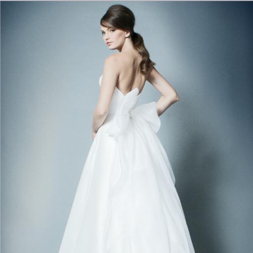 158c011aeeb2 palmetto bridal