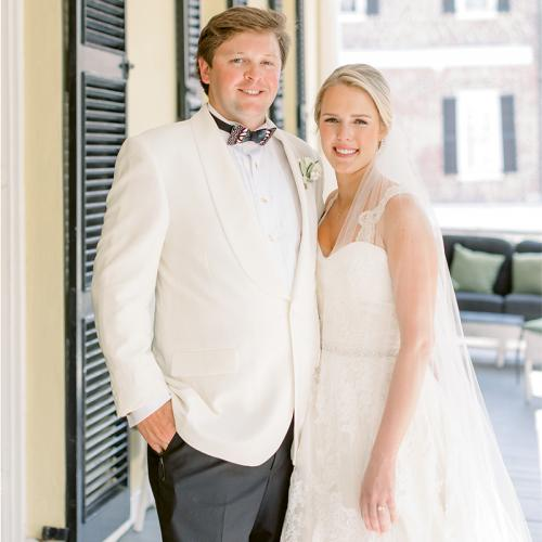 Maddie Rice Wedding.Charleston Weddings Magazine Charleston Sc Wedding Guide