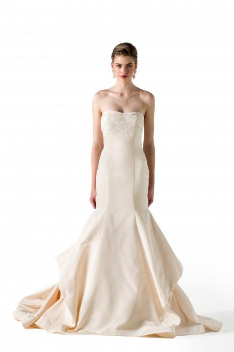 6b6153639c2 Scroll over the bottom of each image for gown information. Anne Barge is  available in Charleston ...