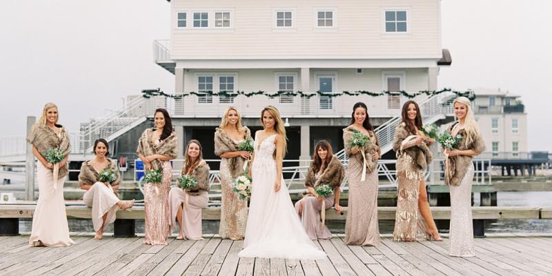Charleston Weddings Magazine   Charleston SC Wedding Guide