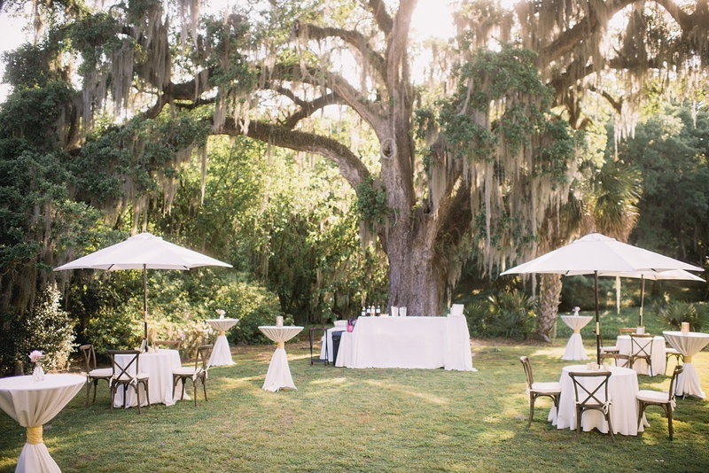 Wedding design by Sweetgrass Social Event + Design. Rentals from EventWorks. Image by Timwill Photography.