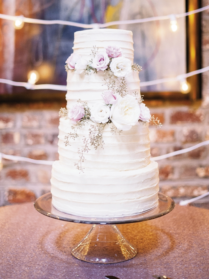 Cake by Chocolate Cake. Lighting by Technical Event Company. Image by Timwill Photography.