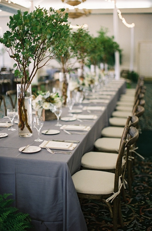 Wedding design and coordination by Ashley Rhodes Event Design. Florals by EM Creative Floral. Rentals from Amazing Event Rentals. Image by Ashley Seawell Photography at Dataw Island Club.