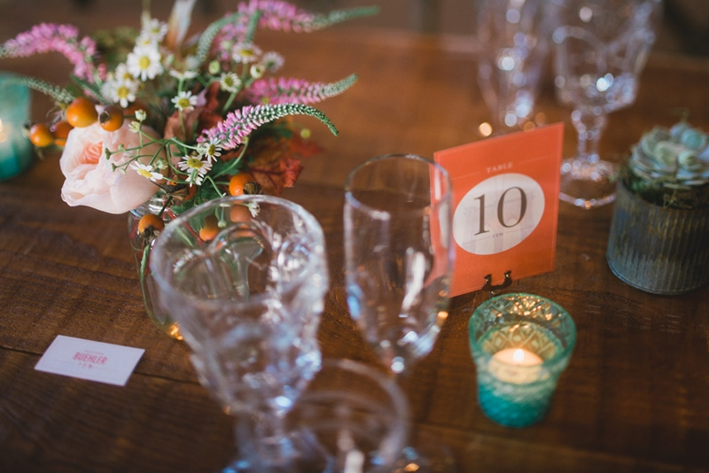 Event design and coordination by Tusk Events. Florals by Branch Design Studio. Image by Timwill Photography.