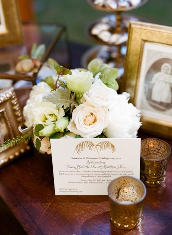 Décor and design by Southern Protocol. Florals by Stems. Invitation by Ancesserie. Rentals from EventHaus. Photograph by Marni Rothschild Pictures.