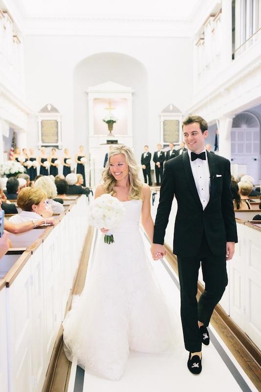 Goodness Gracious Charleston Sc Charleston Weddings