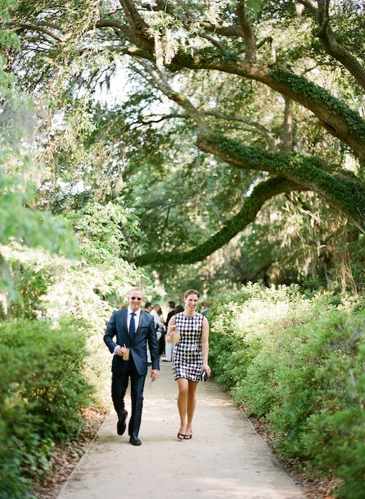 Image by KT Merry Photography at Middleton Place.