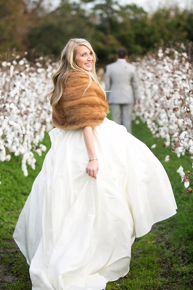 30. Bride Melody Thomas. Image at The Cotton Dock at Boone Hall Plantation by Courtney Dox Photography.