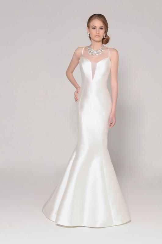 "Eugenia Couture's ""Rebecca."" Available through EugeniaCouture.com."