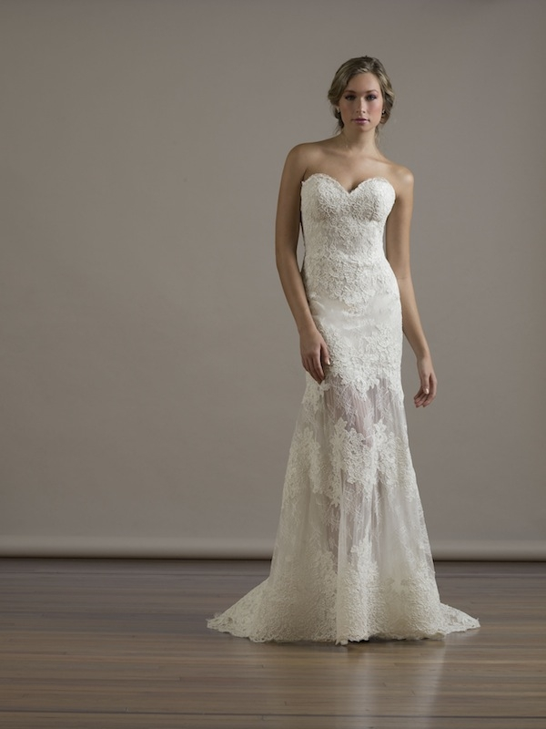Liancarlo's style 6802. Available in Charleston through Gown Boutique of Charleston.