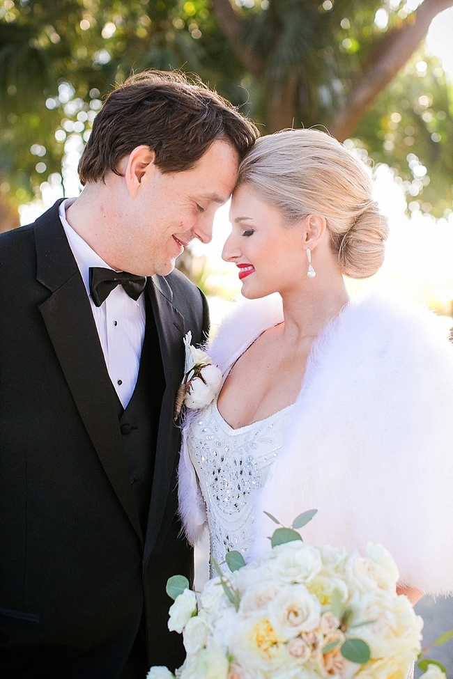 8. Bride Haley Hamner. Image at Lowndes Grove Plantation by Dana Cubbage Weddings.