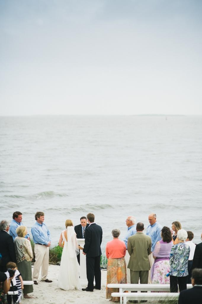 Image by Lindsey A. Miller Photography