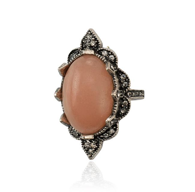 "Samantha Wills' ""Dance at Dusk"" ring. Available through SamanthaWills.com."