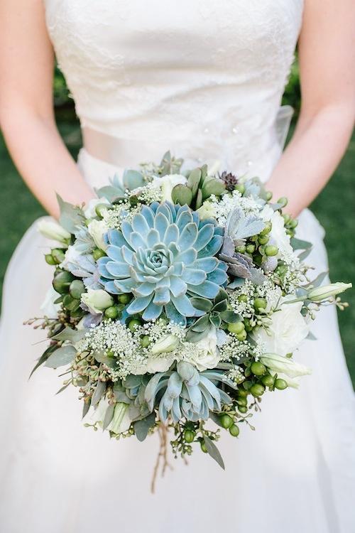 Bouquet by Loluma. Image by Carolina Photosmith.