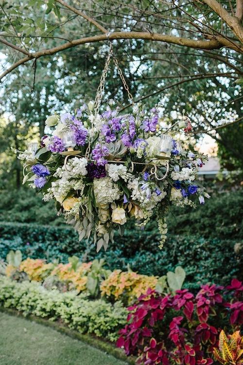 Florals by Loluma. Image by Carolina Photosmith.
