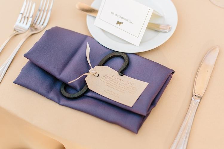 Wedding design and coordination by Loluma. Image by Carolina Photosmith.