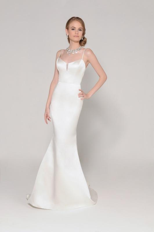"Eugenia Couture's ""Natalie."" Available through EugeniaCouture.com."