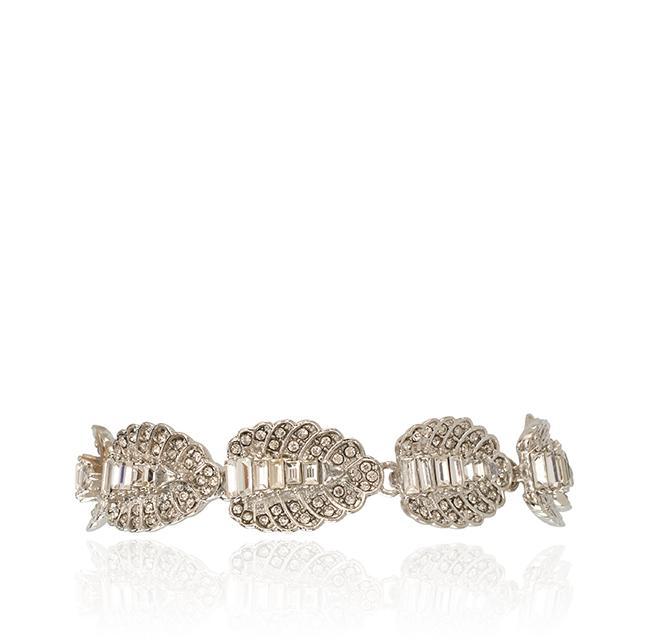 "Samantha Wills' ""Precious Dreamers"" bracelet. Available through SamanthaWills.com."