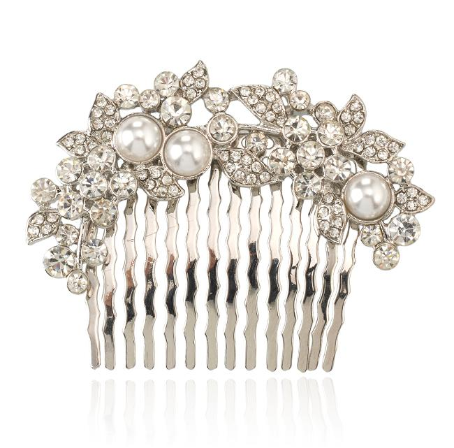 "Samantha Wills' ""Precious Dreamers"" comb. Available through SamanthaWills.com."
