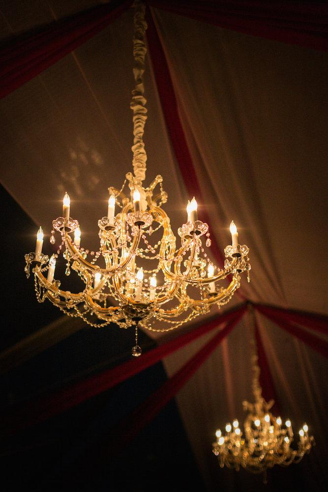 Lighting by Technical Event Company. Image by Lindsay Collette Photography.