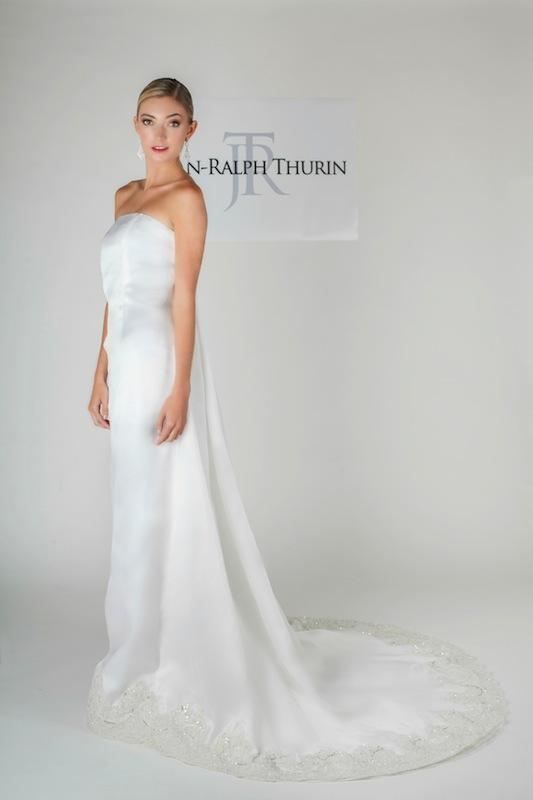 "Jean-Ralph Thurin's ""Tara."" Available through JeanRalphThurin.com."