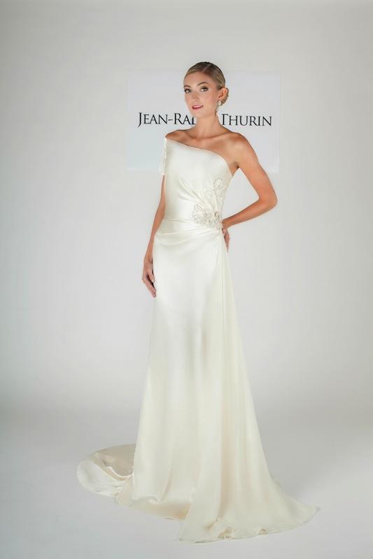 "Jean-Ralph Thurin's ""Tarina."" Available through JeanRalphThurin.com."