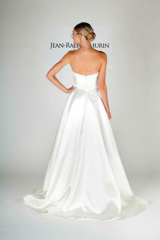 "Jean-Ralph Thurin's ""Tatum."" Available through JeanRalphThurin.com."