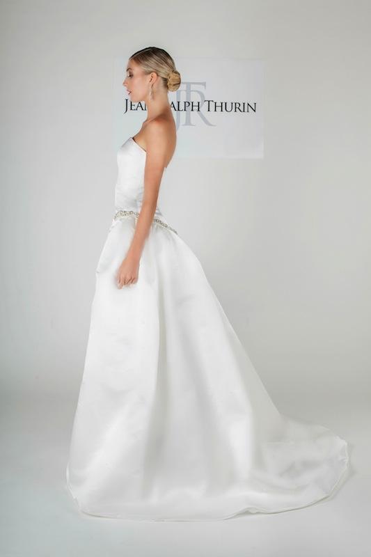"Jean-Ralph Thurin's ""Tessa."" Available through JeanRalphThurin.com."