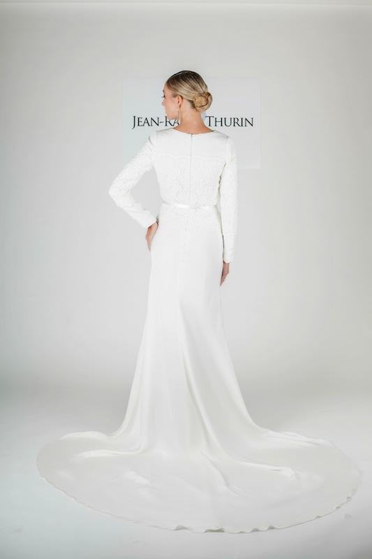 "Jean-Ralph Thurin's ""Tristina."" Available through JeanRalphThurin.com."